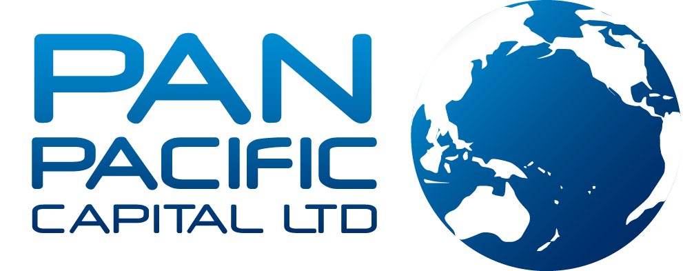 Pan Pacific Capital
