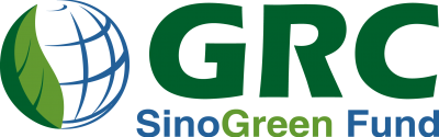 GRC SinoGreen Logo2